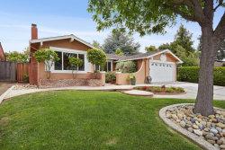 Photo of 908 Bluebonnet DR, SUNNYVALE, CA 94086 (MLS # ML81754042)