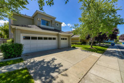Photo of 11621 Seven Springs DR, CUPERTINO, CA 95014 (MLS # ML81754044)