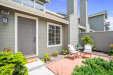 Photo of 1606 Graystone LN, DALY CITY, CA 94014 (MLS # ML81754116)