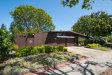 Photo of 743 E CHARLESTON RD, PALO ALTO, CA 94303 (MLS # ML81754156)