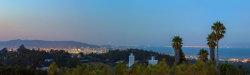 Photo of 2600 Skyfarm DR, HILLSBOROUGH, CA 94010 (MLS # ML81754181)