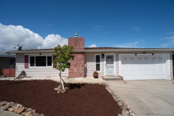 Photo of 1265 Vallejo ST, SEASIDE, CA 93955 (MLS # ML81754183)