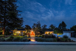 Photo of 13196 Ten Oak WAY, SARATOGA, CA 95070 (MLS # ML81754194)