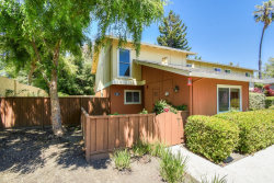 Photo of 118 Granada DR, MOUNTAIN VIEW, CA 94043 (MLS # ML81754235)