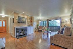 Photo of 14359 Saratoga AVE A, SARATOGA, CA 95070 (MLS # ML81754431)