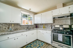 Photo of 1776 Havana ST, SEASIDE, CA 93955 (MLS # ML81754433)