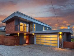 Photo of 1132 Millbrae AVE, MILLBRAE, CA 94030 (MLS # ML81754448)