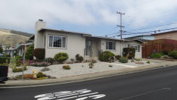 Photo of 396 Willow AVE, SOUTH SAN FRANCISCO, CA 94080 (MLS # ML81754497)