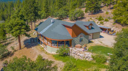 Photo of 467-495 Baxter Creek RD, JANESVILLE, CA 96114 (MLS # ML81754637)
