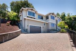 Photo of 6778 Elwood RD, SAN JOSE, CA 95120 (MLS # ML81754644)