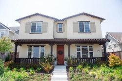 Photo of 15138 Breckinridge AVE, MARINA, CA 93933 (MLS # ML81754701)