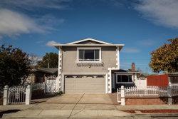 Photo of 731 Manzanita AVE, SUNNYVALE, CA 94085 (MLS # ML81754707)