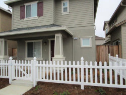 Photo of 12814 Rogge Village LOOP 62, SALINAS, CA 93906 (MLS # ML81754833)