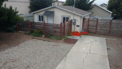 Photo of 1703 Hilton ST, SEASIDE, CA 93955 (MLS # ML81754884)