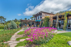 Photo of 9 YANKEE POINT DRIVE, CARMEL, CA 93923 (MLS # ML81755221)