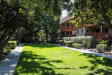 Photo of 1089 Alta Mira DR B, SANTA CLARA, CA 95051 (MLS # ML81755342)