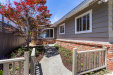 Photo of 822 Alameda De Las Pulgas, BELMONT, CA 94002 (MLS # ML81755434)