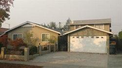Photo of 933 Leighton WAY, SUNNYVALE, CA 94087 (MLS # ML81755593)