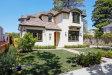 Photo of 1308 Castillo AVE, BURLINGAME, CA 94010 (MLS # ML81755609)