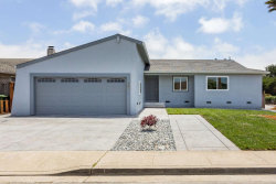 Photo of 401 Antoinette LN, HALF MOON BAY, CA 94019 (MLS # ML81755621)