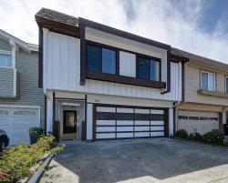 Photo of 3907 Crofton WAY, SOUTH SAN FRANCISCO, CA 94080 (MLS # ML81755654)