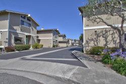 Photo of 505 West ST 10, SALINAS, CA 93901 (MLS # ML81755698)