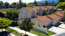 Photo of 440 W Hacienda AVE, CAMPBELL, CA 95008 (MLS # ML81755719)