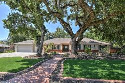 Photo of 20041 Heritage Oak, SARATOGA, CA 95070 (MLS # ML81755764)