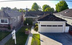 Photo of 112 Belvedere AVE, SAN CARLOS, CA 94070 (MLS # ML81755823)