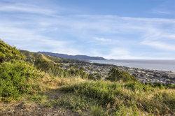 Photo of 270 Beachview AVE 11, PACIFICA, CA 94044 (MLS # ML81755887)
