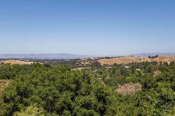 Photo of 210 Escobar RD, PORTOLA VALLEY, CA 94028 (MLS # ML81755904)