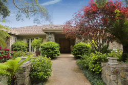 Photo of 5465 Quail Meadows DR, CARMEL, CA 93923 (MLS # ML81755955)
