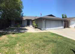 Photo of 2269 Chesley DR, SAN JOSE, CA 95130 (MLS # ML81756086)