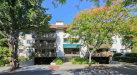 Photo of 101 2nd ST 11, LOS ALTOS, CA 94022 (MLS # ML81756095)
