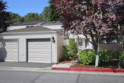 Photo of 326 Village Creek RD, APTOS, CA 95003 (MLS # ML81756109)