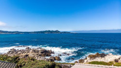 Photo of 26363 Scenic RD, CARMEL, CA 93923 (MLS # ML81756121)