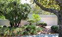Photo of 1220 Hamilton AVE, PALO ALTO, CA 94301 (MLS # ML81756165)