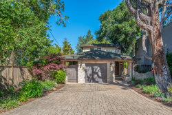 Photo of 24576 Portola AVE, CARMEL, CA 93923 (MLS # ML81756167)
