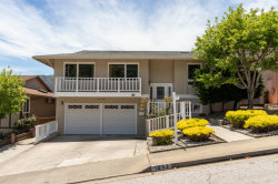 Photo of 1083 Park Pacifica AVE, PACIFICA, CA 94044 (MLS # ML81756622)