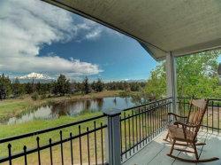 Photo of 9409 Big Springs RD, MONTAGUE, CA 96064 (MLS # ML81756732)