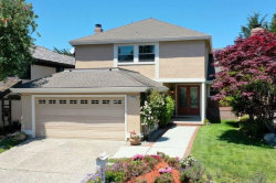Photo of 380 Burning Tree CT, HALF MOON BAY, CA 94019 (MLS # ML81756743)