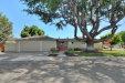 Photo of 870 S Clover AVE, SAN JOSE, CA 95128 (MLS # ML81756754)