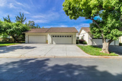 Photo of Wehner WAY, SAN JOSE, CA 95135 (MLS # ML81756800)