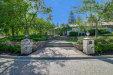Photo of 14455 Black Walnut CT, SARATOGA, CA 95070 (MLS # ML81756860)