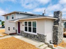 Photo of 11550 Main ST, CASTROVILLE, CA 95012 (MLS # ML81756934)