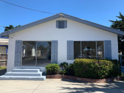 Photo of 515 Kelly ST, HALF MOON BAY, CA 94019 (MLS # ML81757221)