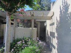Photo of 1718 Cherryhills LN, SAN JOSE, CA 95125 (MLS # ML81757274)