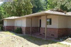 Photo of 4378 S Roberts RD, STOCKTON, CA 95206 (MLS # ML81757300)