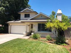 Photo of 904 Lundy LN, LOS ALTOS, CA 94024 (MLS # ML81757304)