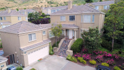 Photo of 38 Parkgrove DR, SOUTH SAN FRANCISCO, CA 94080 (MLS # ML81757333)